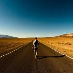 La testimonianza di Mattia, un cammino verso la vita